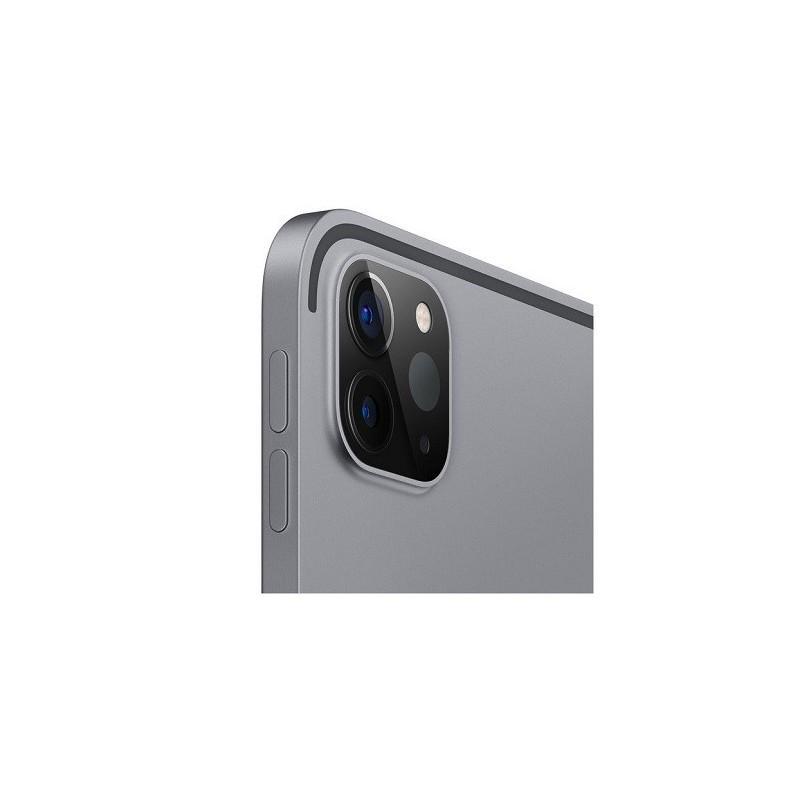 Apple iPad Pro 2020 128GB Wi-Fi 12.9 Grigio Siderale Europa MY2H2FD/A