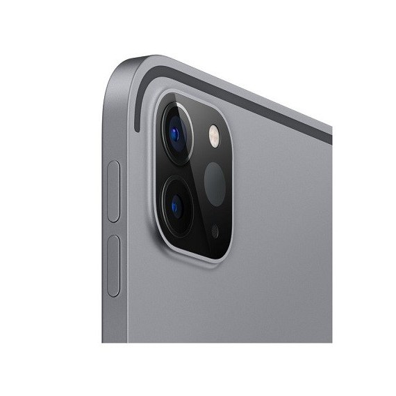 iPad Pro 12.9 128GB Wi-Fi Grigio Siderale Europa (2020) MY2H2FD/A