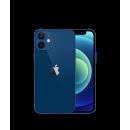 iPhone 12 Mini 64GB Blu Italia