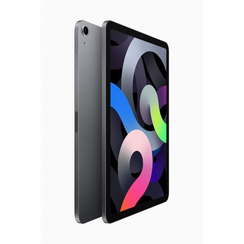 Apple iPad Air 10.9 64GB Wi-Fi Space Grigio (2020)