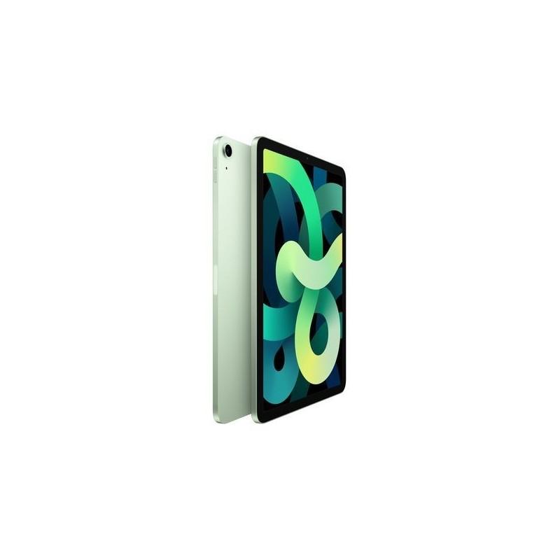 Apple iPad Air 10.9 64GB Wi-Fi Verde Europa (2020)