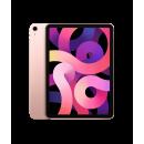 Apple iPad Air 10.9 256GB Wi-Fi Rosa Oro Europa (2020)