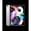 Apple iPad Air 10.9 256GB Wi-Fi + Cellular Silver Europa (2020)