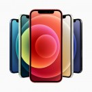 iPhone 12 Mini 64GB Verde Italia