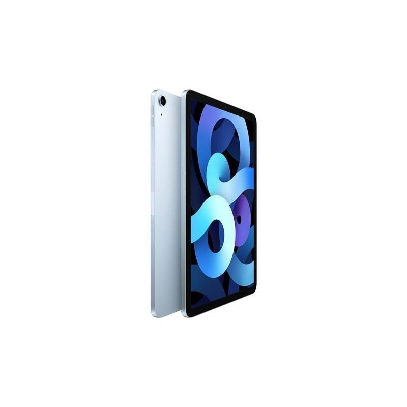 Apple iPad Air 10.9 256GB Wi-Fi Blu Italia (2020)