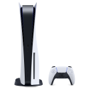 PlayStation 5 PS5 Blu-Ray 825GB Europa