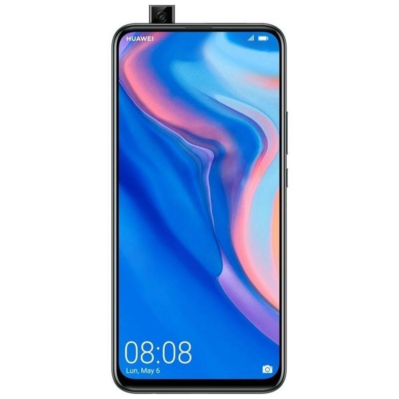 Huawei P Smart Z 64GB Dual Sim Nero Europa