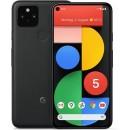 Google Pixel 5 5G 128 GB Nero Europa