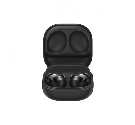 Samsung Galaxy Buds Plus R190 Black Europa