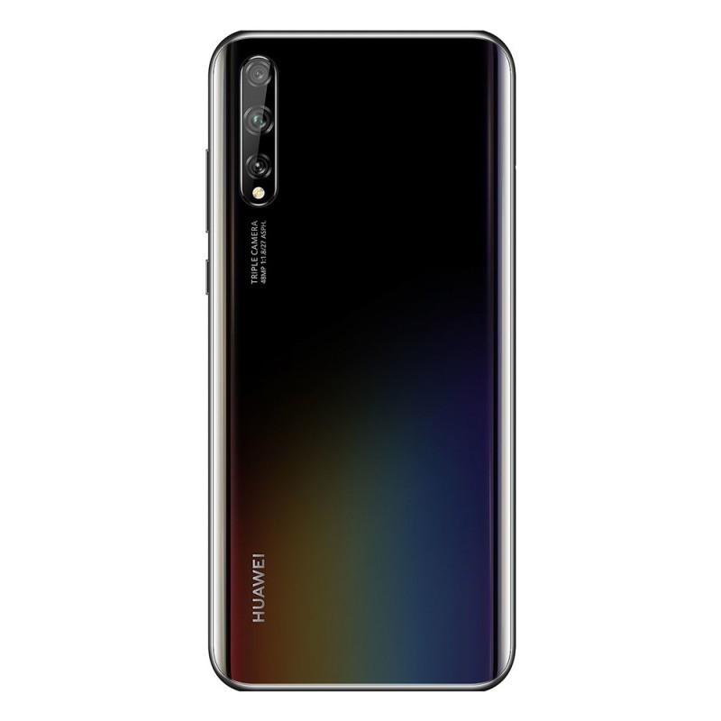 Huawei P Smart S 4GB Ram 128GB Nero Italia