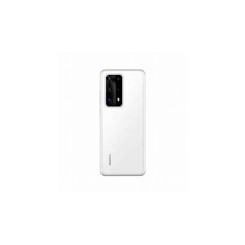 Huawei P40 Pro+ 5G Dual Sim 8GB RAM 512GB Bianco Italia