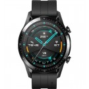 Smartwatch Huawei Watch GT2 46mm Sport Nero Europa