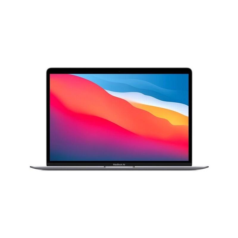 Apple MacBook Air 13 512GB Space Grey Garanzia Italia MGN73T/A