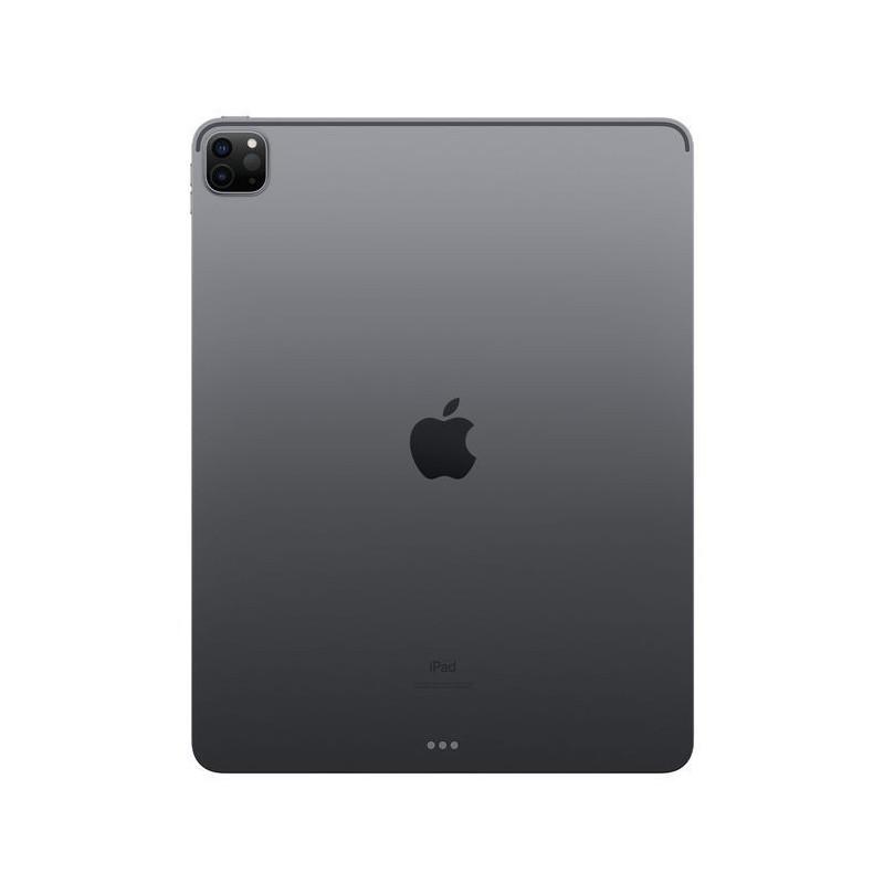 iPad Pro 12.9 256GB Wi-Fi Grigio Siderale Europa (2020) MXAT2FD/A