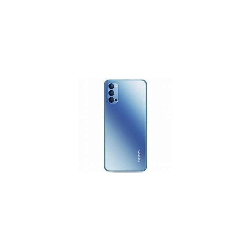 Oppo Reno4 5G 8GB Ram 128GB Blu Europa