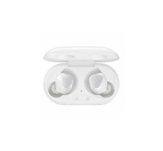 Samsung Galaxy Buds Plus R175 White Europa