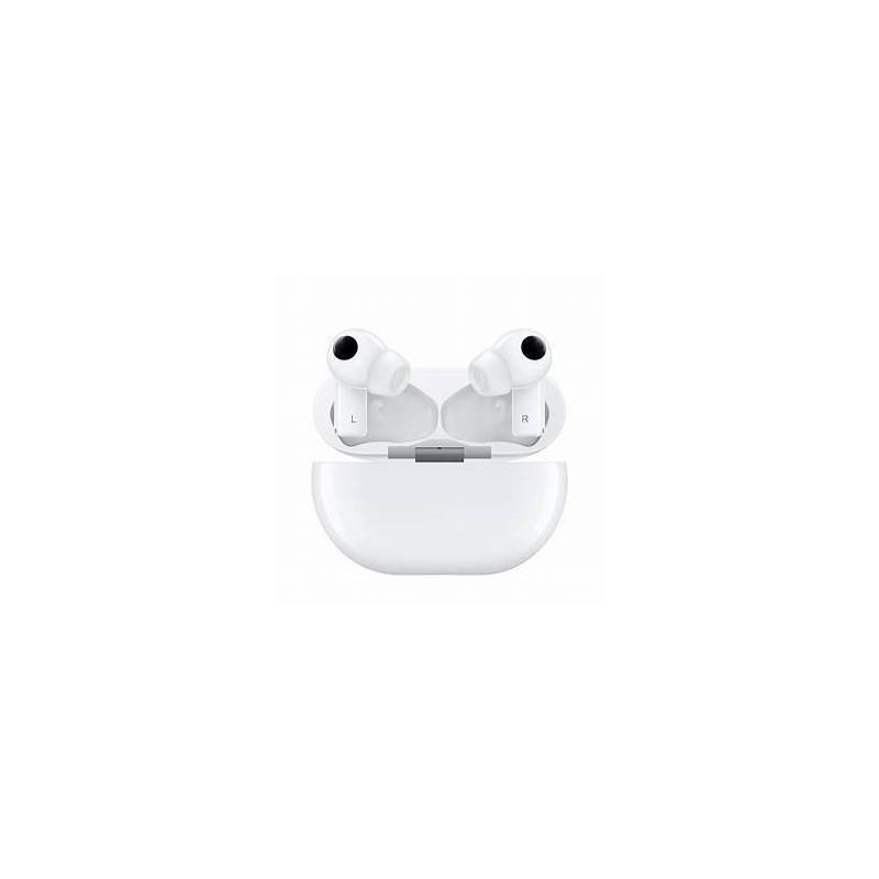 Huawei FreeBuds Pro Bianco Europa