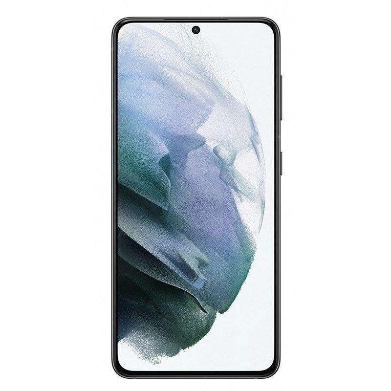 Samsung S21 5G 8GB Ram 128GB Dual Sim Grigio Italia