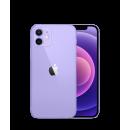 Iphone 12 128GB Viola Europa