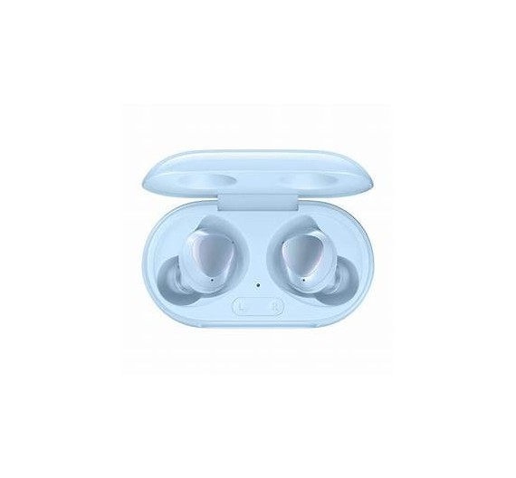 Samsung Galaxy Buds Plus R175 Blue Europa