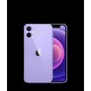Iphone 12 256GB Viola Europa