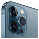 iPhone 12 Pro Max 128GB Blue Italia
