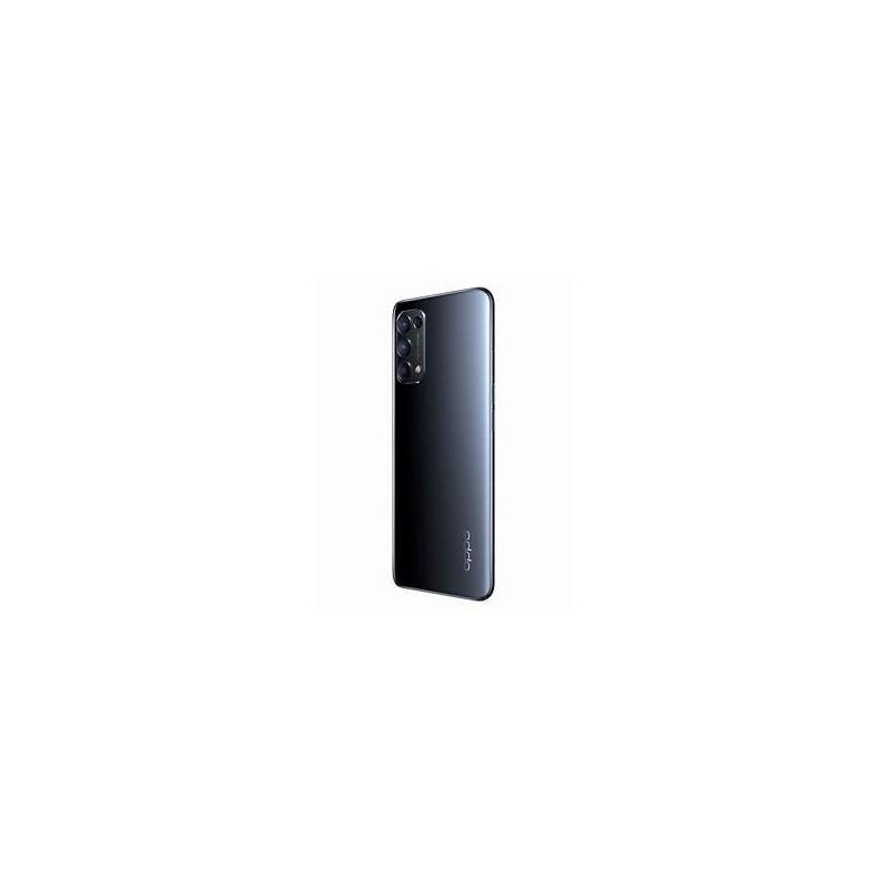 Oppo Find X3 Lite 5G 8GB RAM 128GB Black Brand Operatore