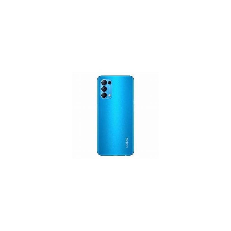 Oppo Find X3 Lite 5G 8GB RAM 128GB Blue Brand Operatore