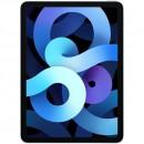 Apple iPad Air 10.9 256GB Wi-Fi + Cellular Blu Europa (2020)