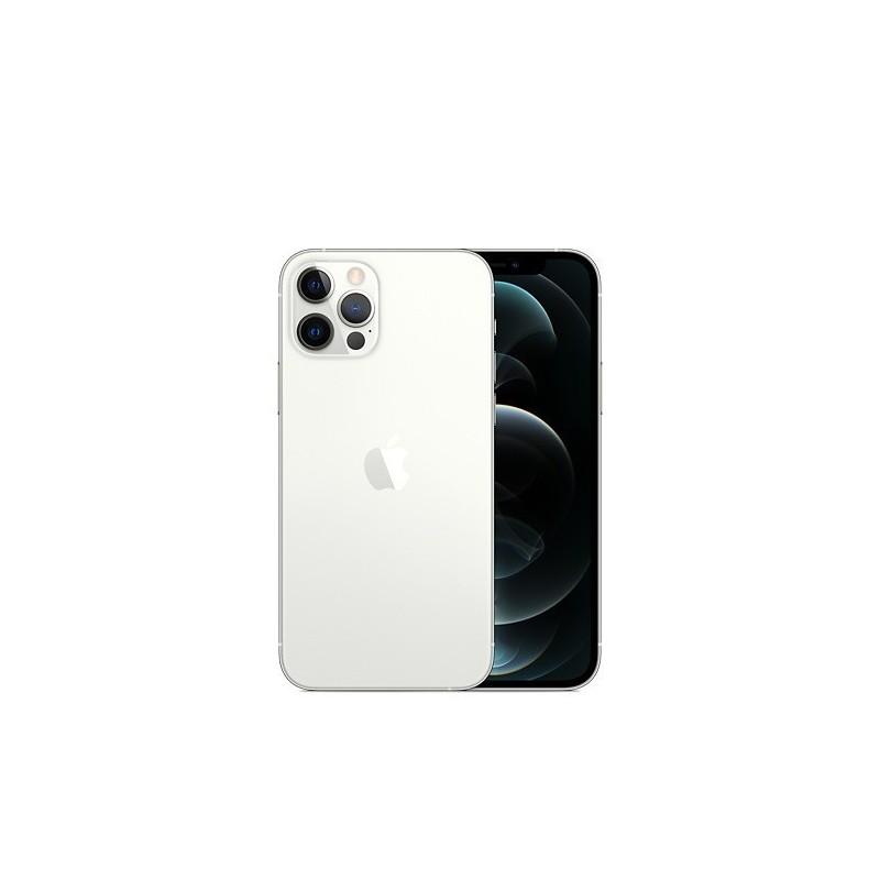 Iphone 12 Pro 128GB Silver Europa