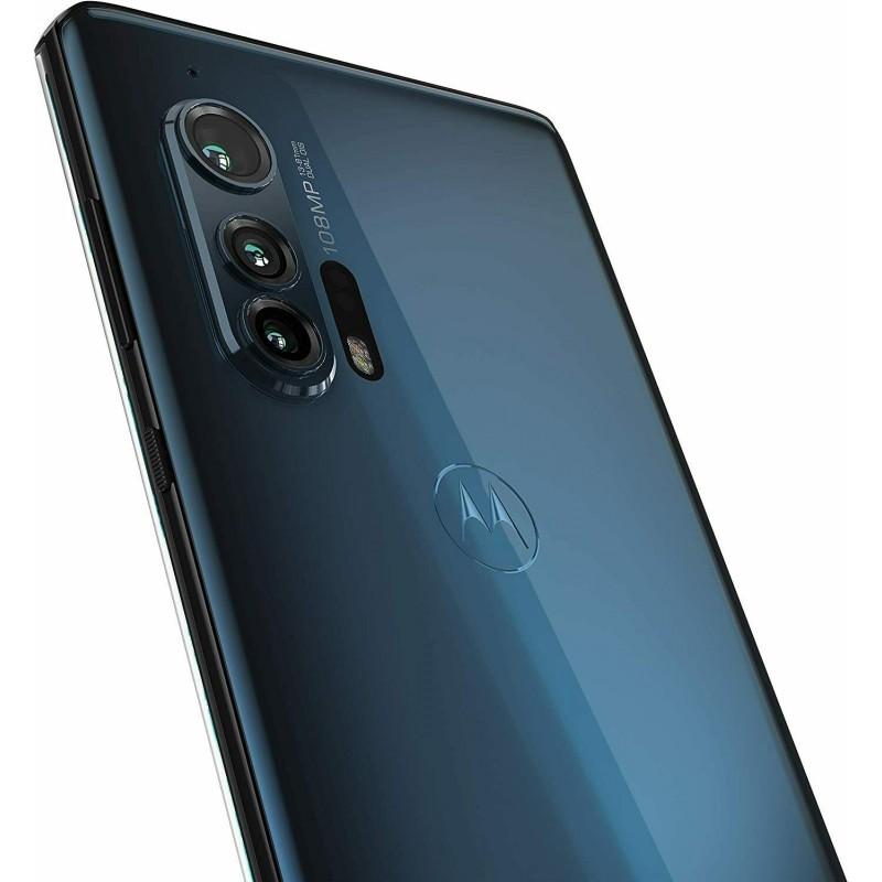 Motorola Edge+  5G 12GB 256GB Grey Europa