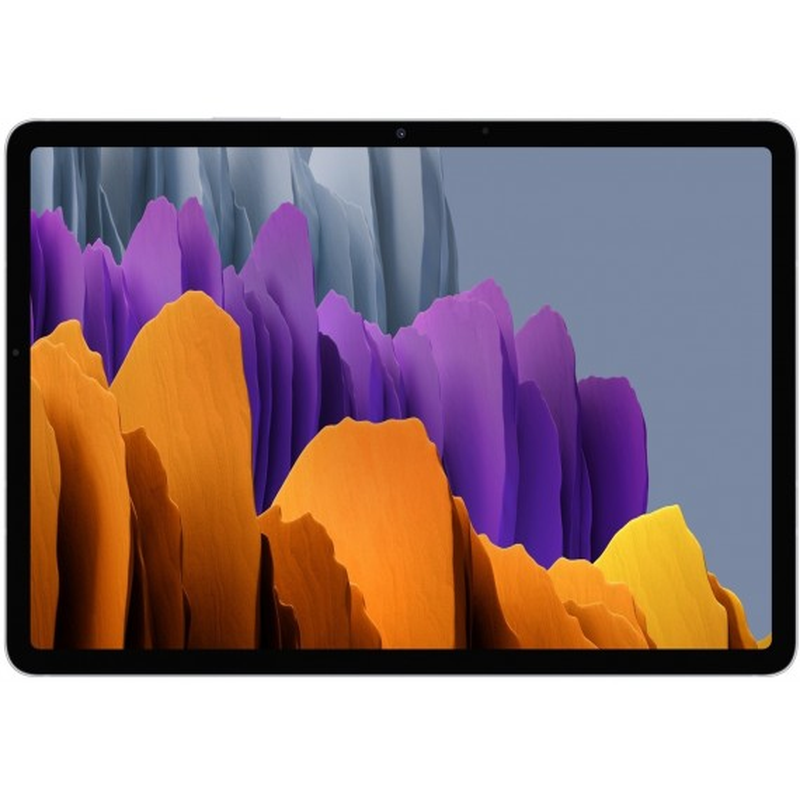 Tablet Samsung Galaxy Tab S7 T875N 11.0 LTE 128GB Argento Europa