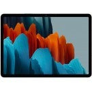 Tablet Samsung Galaxy Tab S7 T875N 11.0 LTE 128GB Nero Europa