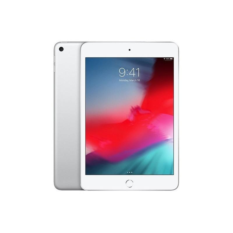 iPad Mini 7.9 64GB Wi-Fi  Argento Europa MUQX2FD/A