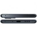 Oppo Find X3 Neo 5G 12GB RAM 256GB Black Europa