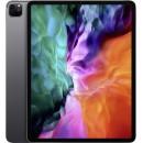 iPad Pro 12.9 128GB Wi-Fi + Cellular Grigio Siderale Europa (2020) MY3C2FD/A