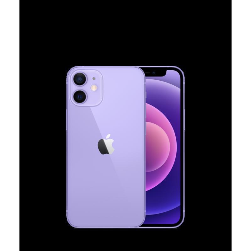 iPhone 12 Mini 64GB Viola Europa