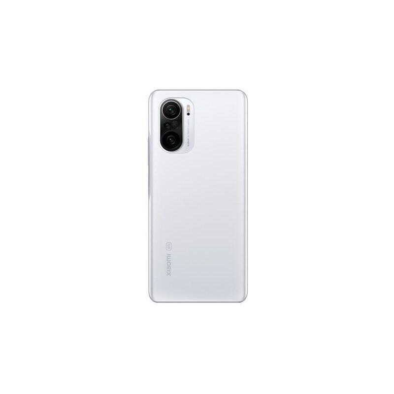 Xiaomi Mi 11i 5G Dual Sim 8GB RAM 128GB Bianco Europa