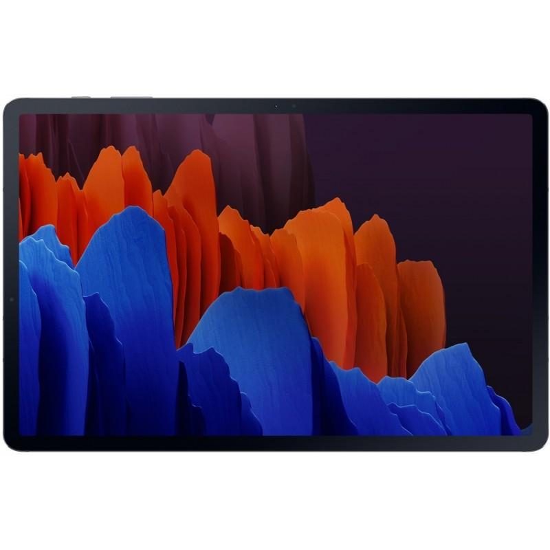 Samsung Galaxy Tab S7+ 12.4 5G 256Gb Nero Europa