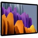 Samsung Galaxy Tab S7+ 12.4 5G 256Gb Silver Europa