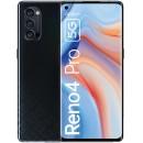 Oppo Reno4 Pro 5G 12GB Ram 256GB Black Europa