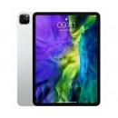 iPad Pro 11.0 128GB Wi-Fi + Cellular Argento Europa (2020)
