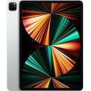 iPad Pro 12.9 128GB Wi-Fi Argento Europa (2021)