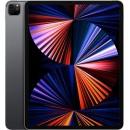 iPad Pro 12.9 256GB Wi-Fi Grigio Siderale Italia (2021)