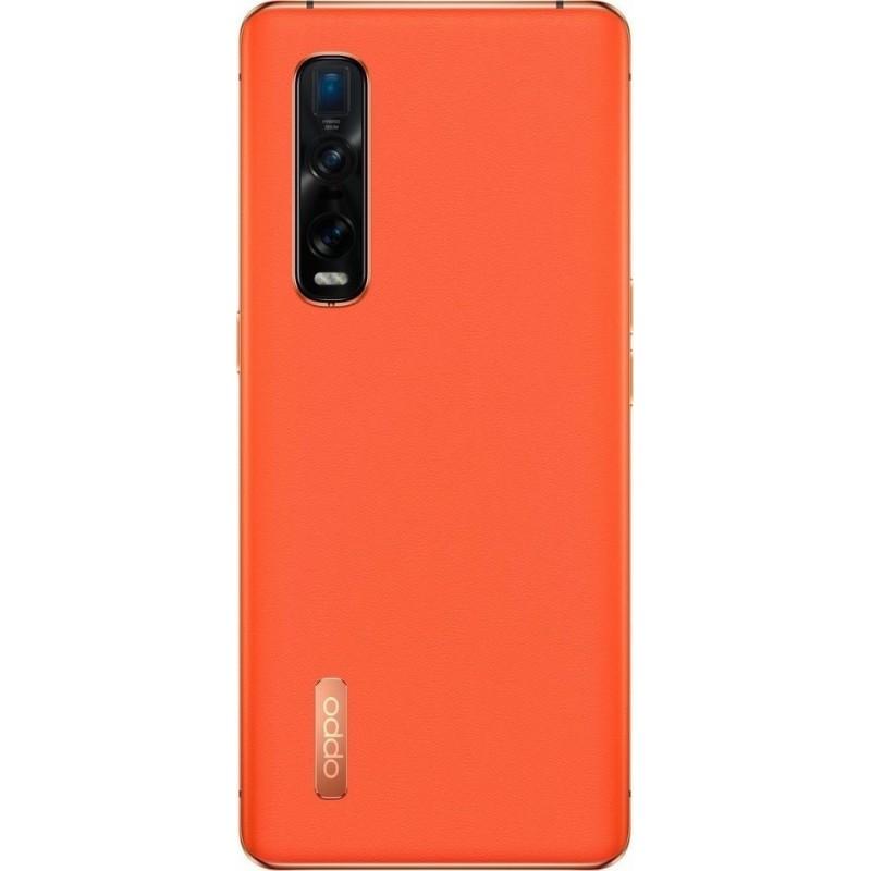 Oppo Find X2 Pro 5G 12GB RAM 512GB Orange Europa