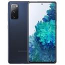 Samsung Galaxy S20 FE G780G 2021 256GB Blu Europa