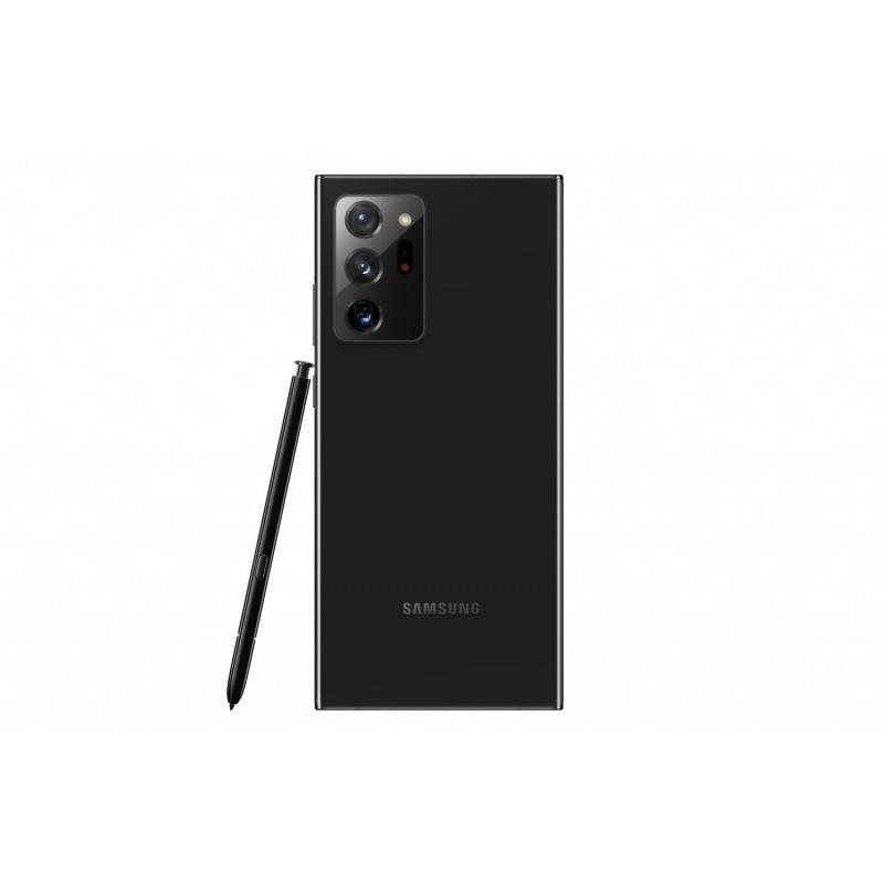 Samsung Galaxy Note 20 Ultra N986B 5G Dual Sim 256GB Nero Europa
