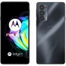 Motorola Edge 20 5G 8GB RAM 128GB Grey Europa