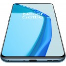 OnePlus 9 5G Dual Sim 8GB RAM 128GB Blu Artico Europa
