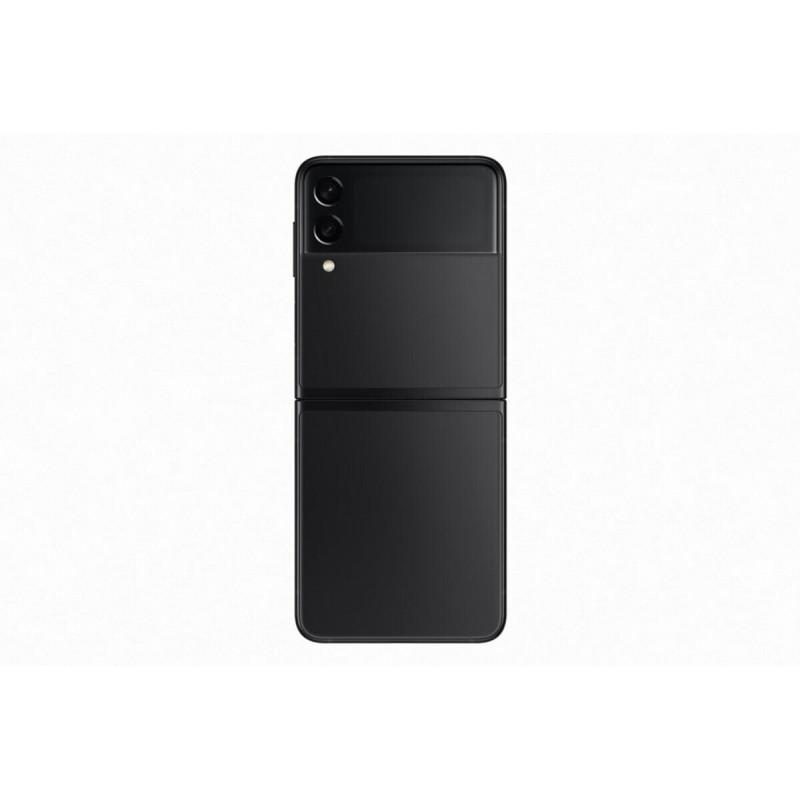 Samsung Galaxy Z Flip3 F711B 5G  8GB RAM 128GB Nero Europa